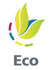 LOGO_ImagePerfect_ECO