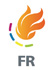 LOGO_ImagePerfect_FR_Fire Rated