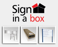 SS_Sign in a Box_LB