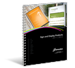Download your FREE product guide